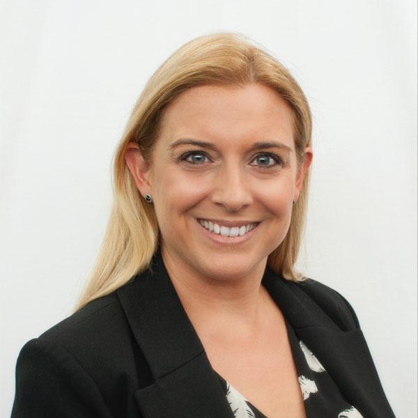 Claudine Campanelli